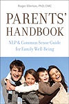 NLP book: Parents' Handbook